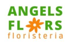 Angels Flors Floristeria