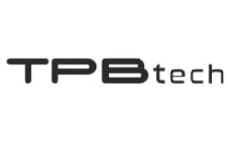 TPB TECH